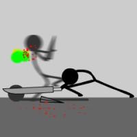 Chaos War 3 Prolog.jpg