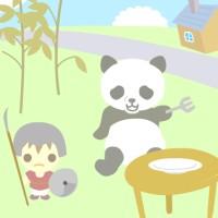 Chef VS Panda.jpg