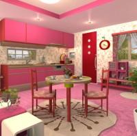 Cherry Pink.jpg