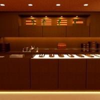 Chocolate Shop Escape.jpg