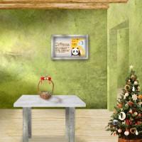 Christmas Escape.jpg