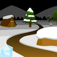 Christmas Escape III.jpg