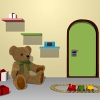 Christmas Escape Toy.jpg