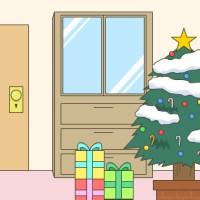 Christmas Eve Escape.jpg