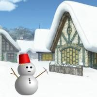 Christmas Mouse.jpg
