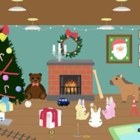 Christmas Toy Room.jpg