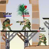 Close Combat.jpg