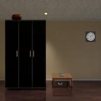Coffee Room Escape.jpg