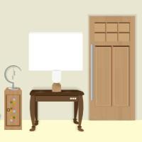 Coins Room.jpg