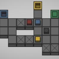 Color Filler.jpg
