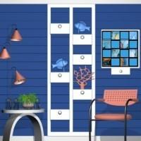 Color Room Ocean Blue.jpg