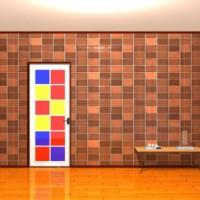 Colorful Door.jpg