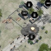 Command & Control Spec Ops.jpg