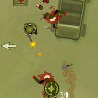 Commando Offensive.jpg