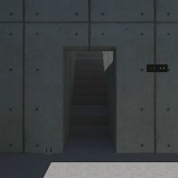 Concrete Stairs 2.jpg