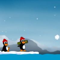 Conquer Antarctica.jpg