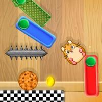 Cookie Hamster.jpg