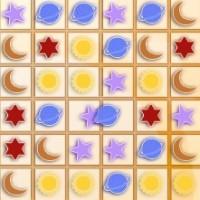Cosmic Switch.jpg