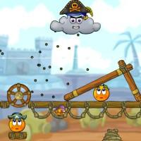 Cover Orange Journey. Pirates.jpg