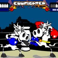 Cowfighter.jpg