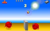 Crab Ball.jpg