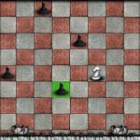Crazy Chess.jpg
