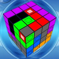 Crazy Cube.jpg