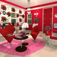 Crimson red Modern.jpg