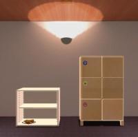 Croquette Room Escape.jpg