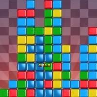 Cube Crush HD.jpg