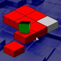 Cube It.jpg