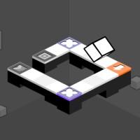 Cube Mayhem.jpg