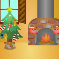 D's Hamsters Christmas.jpg
