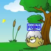 D-Finder.jpg