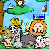 D-Finder 2.jpg