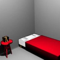 DIMLY ROOM.jpg