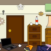DIRTY ROOM ESCAPE2.jpg