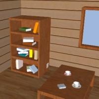 Dassyutu Sample Version 2.jpg