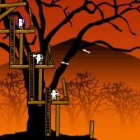 Dead Tree Defender.jpg