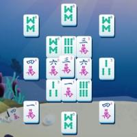 Deep Sea Mahjong.jpg