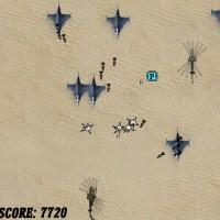 Desert Strike.jpg