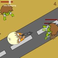 Destroy All Zombies II.jpg