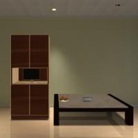 Donut Room Escape Game.jpg
