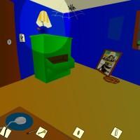 DooDoo Room 3.jpg