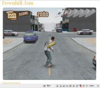 Downhill jam.jpg