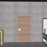 Dream Room 5.jpg