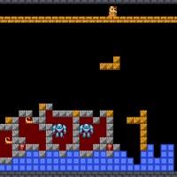 Dungeon Blocks.jpg