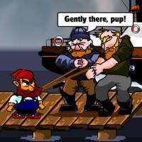 Dwarf on a Wharf.jpg