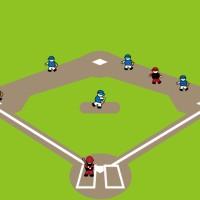 EM Baseball.jpg