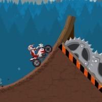 EXTREME MOTO RUN.jpg